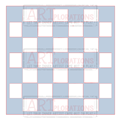 preview-checkers