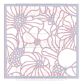 preview-allblooms-r