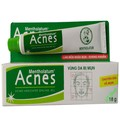 Acnes xanh HT-Shop.jpeg