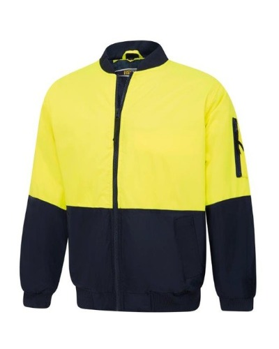 bomber flying jacket Cheap, bargain, sale, discontinued, wholesale, budget, discount1