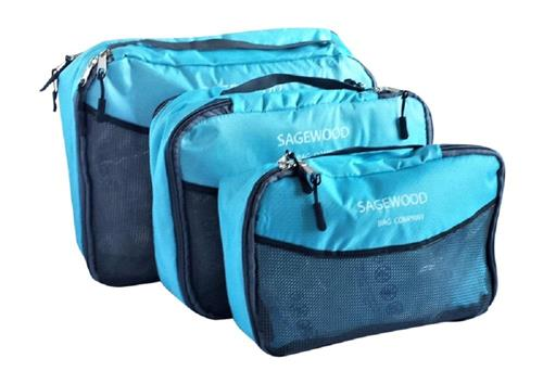 Our Very Own Packing Cubes and Travel Guide_Img
