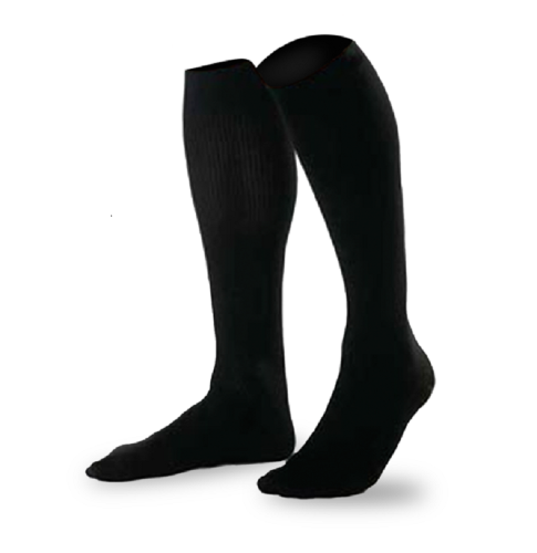 Compression-Socks-595x613