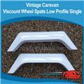 VISCOUNT WHEEL SPATS LOW PROFILE SINGLE CB0149