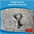 ANNEX POLE T LOCK NUT ( 2 ) A0111