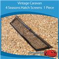 4 Seasons Hatch Insect Screen  ( 1 Piece  )  W0135