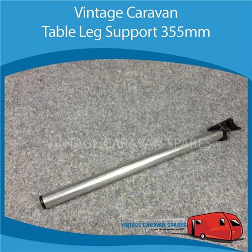 Camper TABLE LEG SUPPORT 355MM CB0101