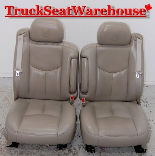Bucket Seats For Chevy Truck >> Seats Consoles Truckseatwarehouse