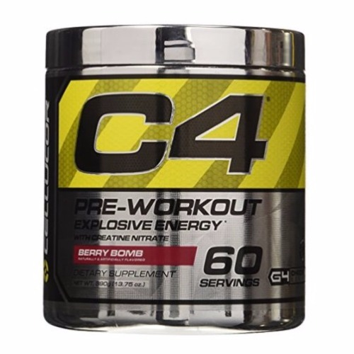 cellucor_c4_60_BB