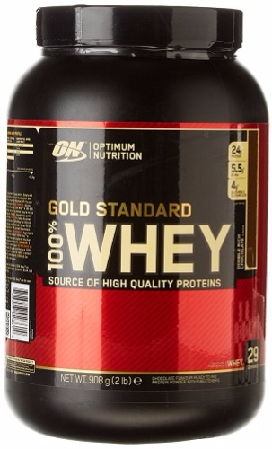 ON_GS_Whey_sm_DRC