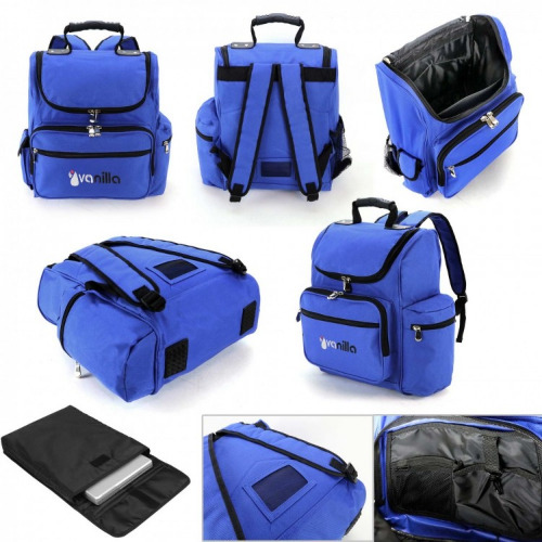 G4755-business,sports,backpack,royal blue_grace collection