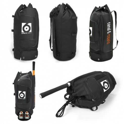 G2188 tower black,backpack grace collection