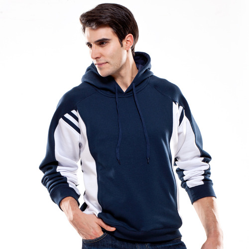 STH3085 Alcove Adults Hoodies grace collection