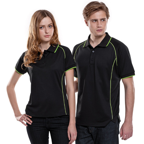 ST1333 Centaur mens ladies polo grace collection
