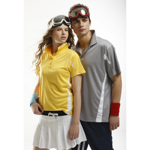 st1211 allegro mens and ladies polo grace collection