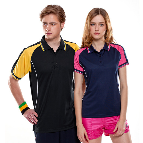 ST1147 avid mens and ladies polos grace collection
