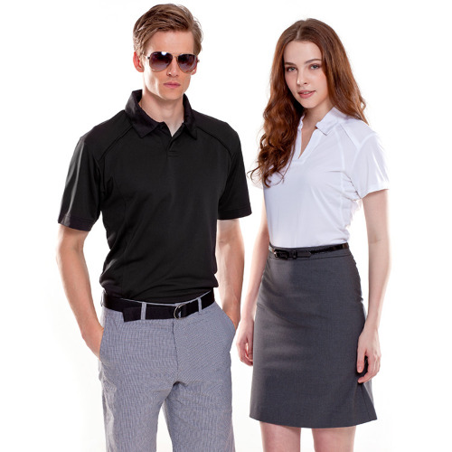 ST1136 Element Mens & Ladies polo grace collection