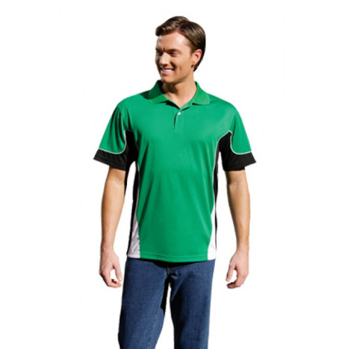 ST1027 Century mens ladies kids polo grace collection