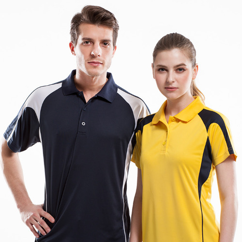 ST1015 deakin mens ladies polo shirts grace collection