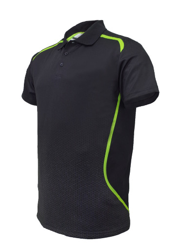 CP1501-BLK-LIME2
