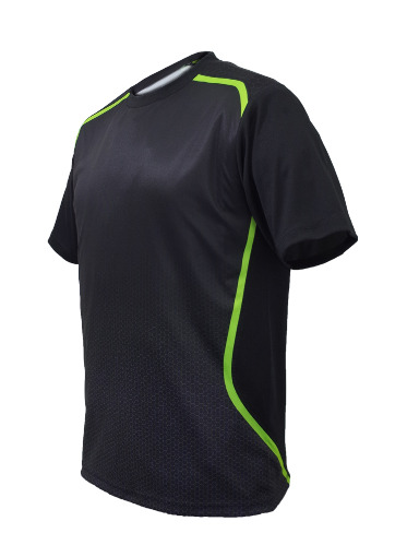 CT1503-BLK-LIME2