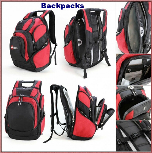 backpacks ladies
