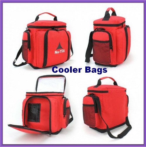 cooler bags girls