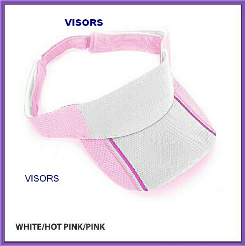 girls visor