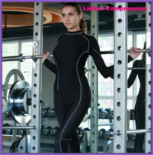ladies compression2