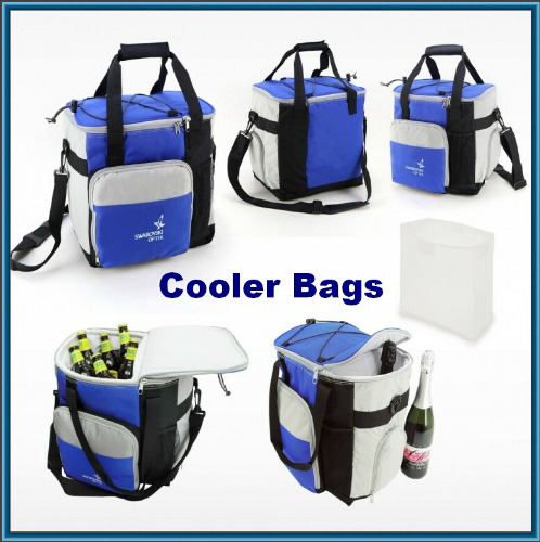 cooler bag mens