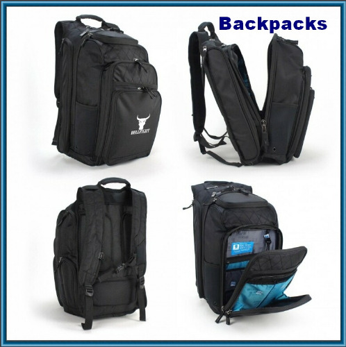 mens back packs