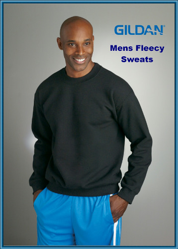 mens sweats2