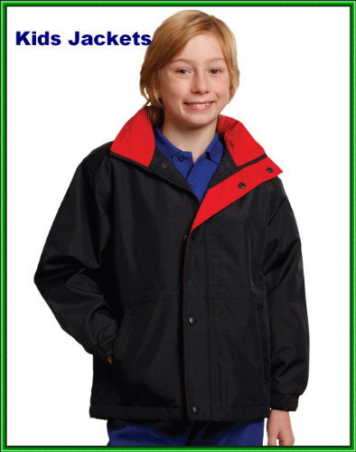 kids raingear raincoats wetweather gear junior