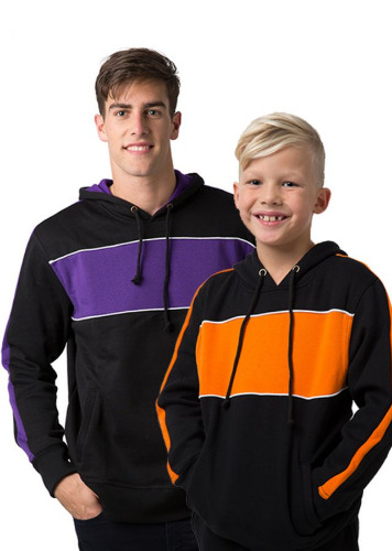 BSHD11 BS MENS KIDS HOODIES