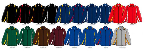 Track-Top-Jacket--1604-With-Logo-Service-Product-Colour-Card-900px