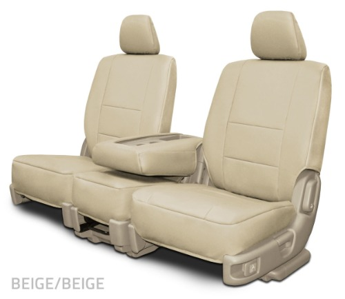 leatherette-beige-big